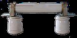 Патрон ПТ 1,1-6-10-40УХЛ3(предохранитель ПКТ), фото 2