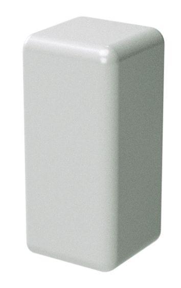 00577 DKC LM 15x17 Заглушка