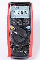 UT71E  Мультиметр