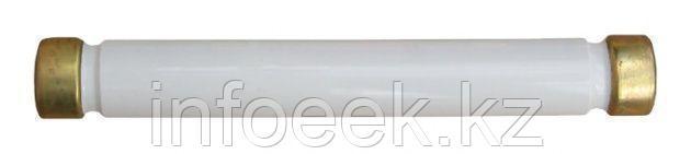 Патрон ПТ 1,1-6-3,2-40У1(предохранитель ПКТ)