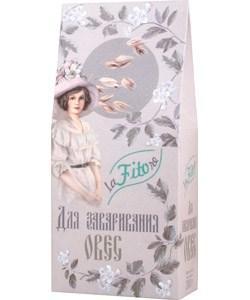 LaFiTOre ОВЕС для ЗАВАРИВАНИЯ 200 гр