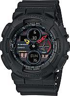 Наручные часы Casio GA-140BMC-1AER, фото 1