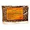 Монастырский чай от остеохондроза, фото 2