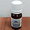 Препарат ProstEro от простатита, фото 3