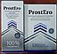 Препарат ProstEro от простатита, фото 4