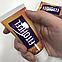 FitoHeel (Фито Хил) крем от пяточной шпоры, фото 2