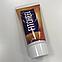 FitoHeel (Фито Хил) крем от пяточной шпоры, фото 3