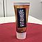 FitoHeel (Фито Хил) крем от пяточной шпоры, фото 4
