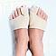 Шины Valgulex (Вальгулекс) для большого пальца ноги, фото 3