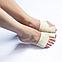 Шины Valgulex (Вальгулекс) для большого пальца ноги, фото 4
