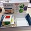 Шины Valgulex (Вальгулекс) для большого пальца ноги, фото 7