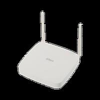 IP Сетевой видеорегистратор Dahua NVR2108-W-4KS2