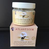ATLANTICUM (АТЛАНТИКУМ) крем для суставов с верблюжьим жиром