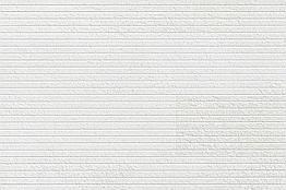 Настенное пробковое покрытие Corkstyle Especial Wall Dakota