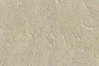 Настенное пробковое покрытие Corkstyle Mountaine Sinai