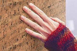 Настенное пробковое покрытие Corkstyle Wall Design Costa