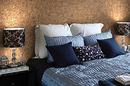 Настенное пробковое покрытие Corkstyle Wall Design Monte Nat