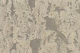 Настенное пробковое покрытие Corkstyle Mountaine Rimo