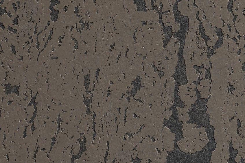 Настенное пробковое покрытие Corkstyle Mountaine Meron