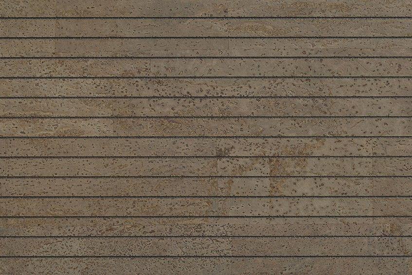 Настенное пробковое покрытие Corkstyle Especial Wall Arizona
