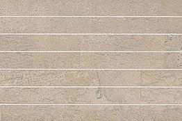 Настенное пробковое покрытие Corkstyle Especial Wall Montana