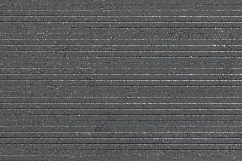 Настенное пробковое покрытие Corkstyle Especial Wall Washington