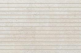 Настенное пробковое покрытие Corkstyle Especial Wall Carolina
