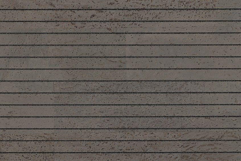 Настенное пробковое покрытие Corkstyle Especial Wall Kentucky
