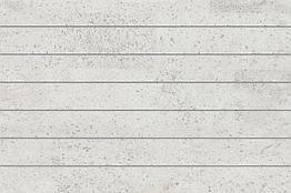 Настенное пробковое покрытие Corkstyle Especial Wall Louisiana