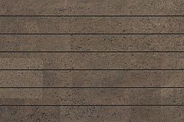 Настенное пробковое покрытие Corkstyle Especial Wall Texas