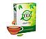 Чай Herbal Tea от алкогольной зависимости, фото 2