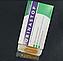 Уринастоп (Urinastop) средство от непроизвольного и учащенного мочеиспускания, фото 3