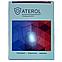 Препарат Атерол (Aterol) от холестерина (15 капсул), фото 4