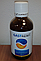 Препарат Gastrenit (Гастренит) от болей в желудке, фото 5