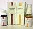 Индерма (INDERMA) препарат от псориаза, фото 3