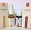Индерма (INDERMA) препарат от псориаза, фото 4