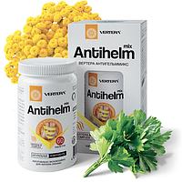Antihelm Mix Vertera средство от паразитов