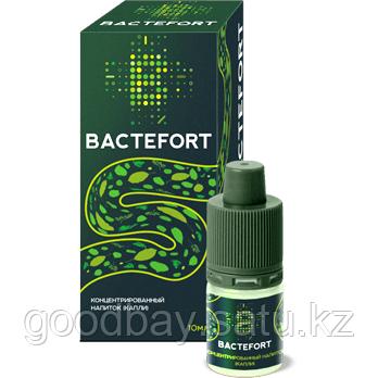 Bactefort от паразитов, фото 2
