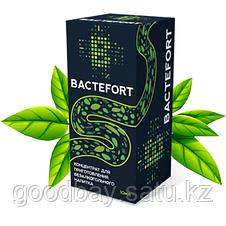 Bactefort от паразитов, фото 3