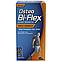Osteo Bi Flex (Остео Би Флекс) таблетки для суставов, фото 2
