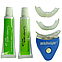 Система White Light для отбеливания зубов, фото 5
