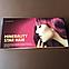Сыворотка для волос Minerality Star Hair, фото 4