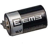 ER14250-VY EEMB LiSOCL2 литиевая батарея.