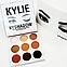 Тени Kylie Kyshadow The Bronze Palette (палетка из 9 оттенков), фото 3