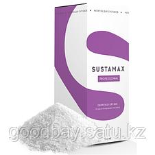Напиток для суставов Sustamax (Сустамакс), фото 2