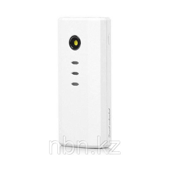 Портативное зарядное устройство iWalk Extreme5200 Белый