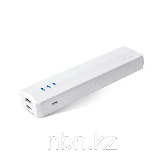 Портативное зарядное устройство iWalk Supreme 10400 DUO Белый