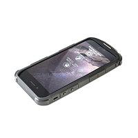 Портативное зарядное устройство-чехол iWalk Chameleon Immortal i6 Чёрный, фото 1