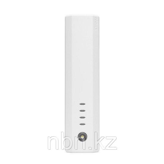 Портативное зарядное устройство iWalk Extreme10000 Белый