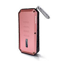 Портативное зарядное устройство iWalk Extreme Spartan 13000 Тёмно-Красный, фото 1